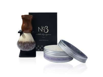 shaving-soap-set