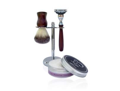 silver-shaving-soap-set-with-shadow-1500